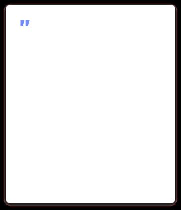 testimonial_mobile